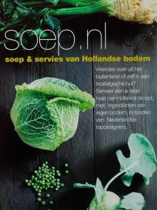soep.nl